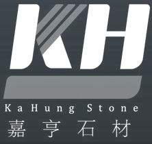 Kahung Stone